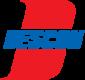 Descon_logo