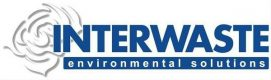 Interwaste+Waste+Management+Solutions-690887_b_4a1673178b24f95190e7d9f90c15e360