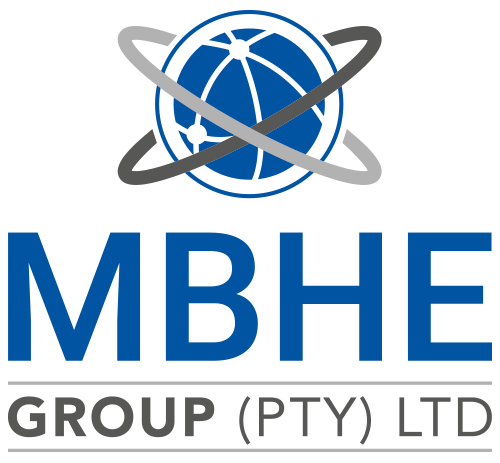 MBHE energy project development company durban