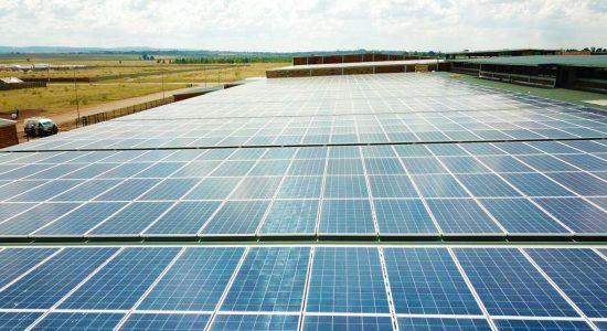 700kwp solar pv installation johannesburg_03