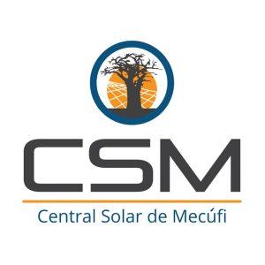 csm-solar-pv-mozambique_07